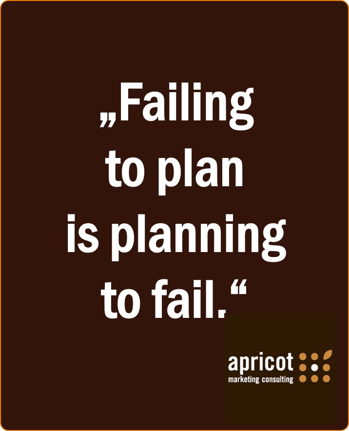 Failing to plan is planning to fail_SonjaDirr_apricot.jpg