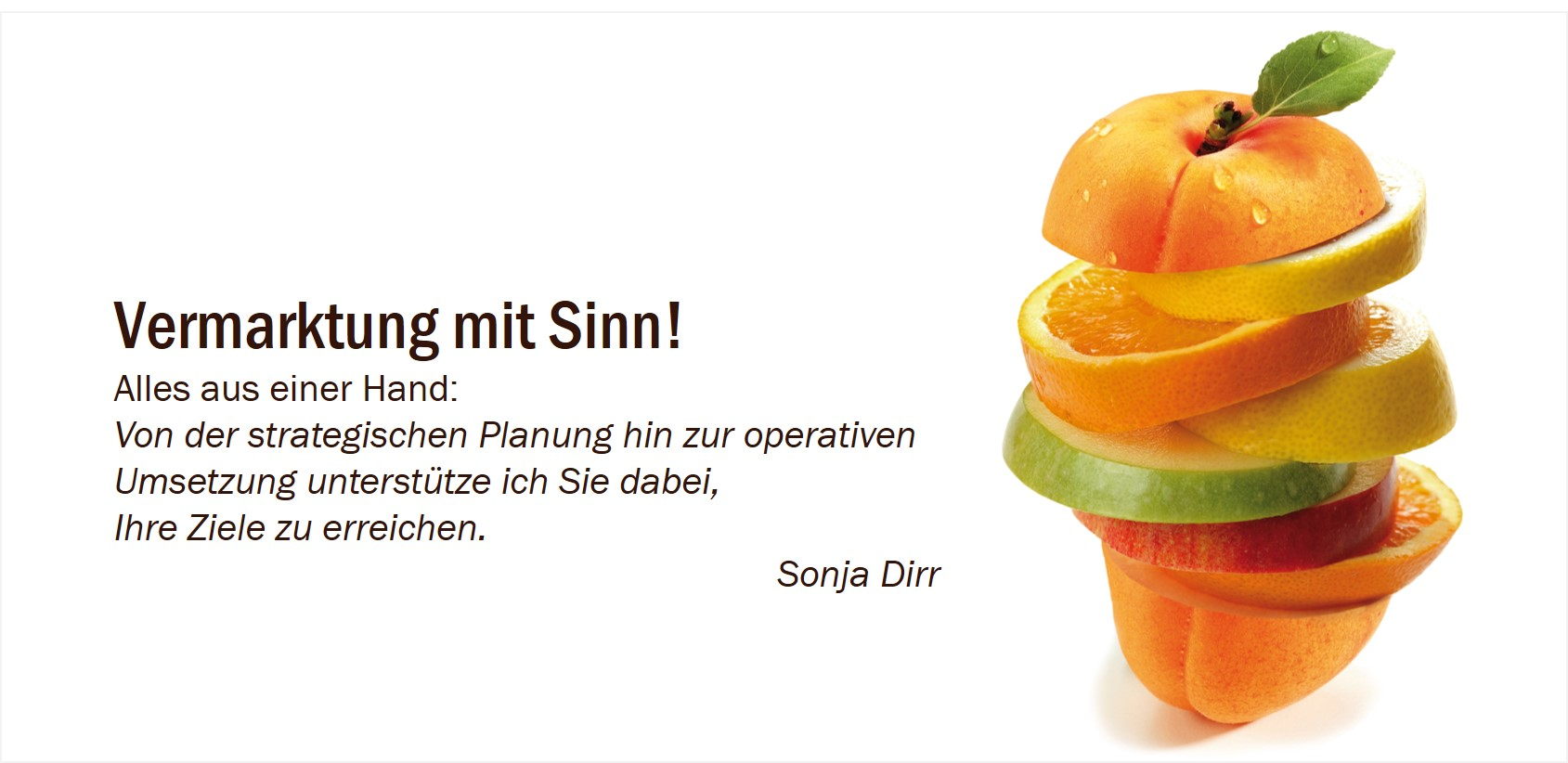 apricot_MarketingMitSinn_SonjaDirr.jpg