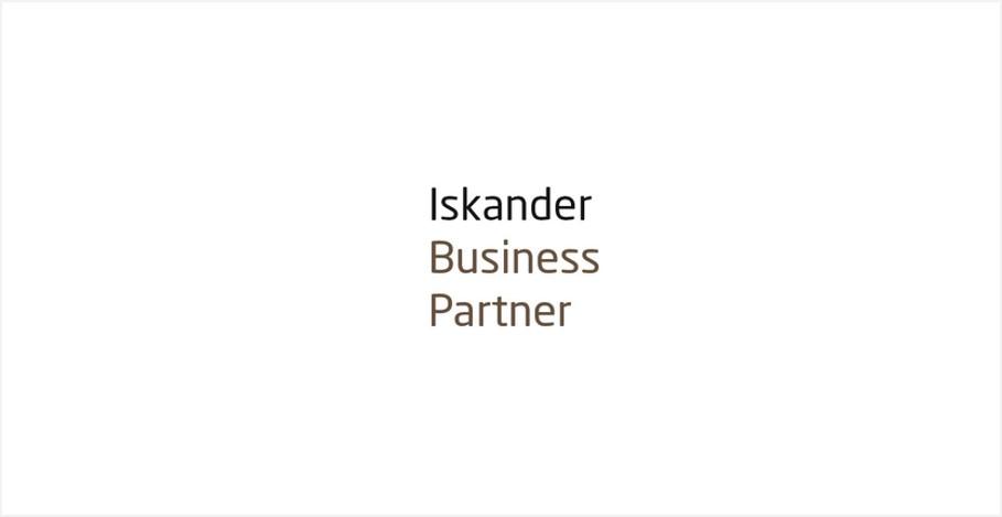 Iskander business Partner.jpg