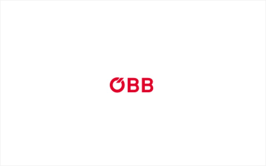 Logo ÖBB.jpg