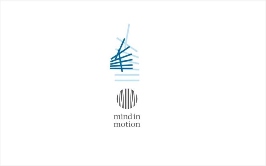 MindInMotion_Logo.jpg