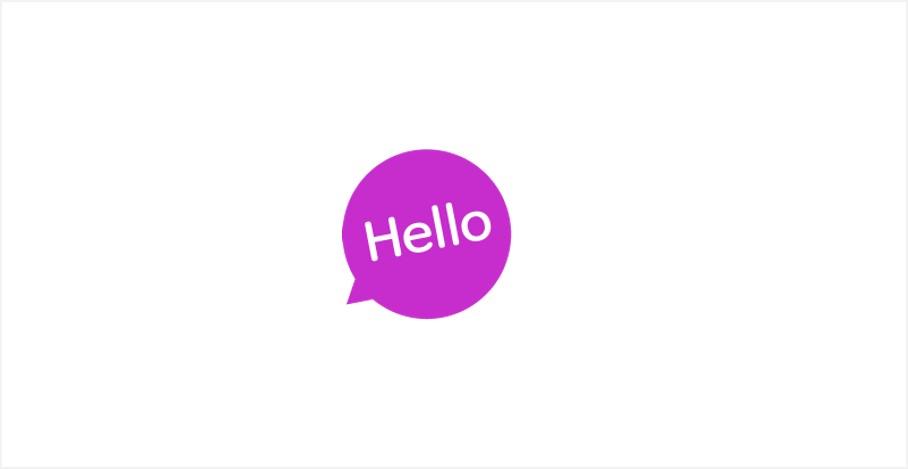 Hello Agentur Logo.jpg