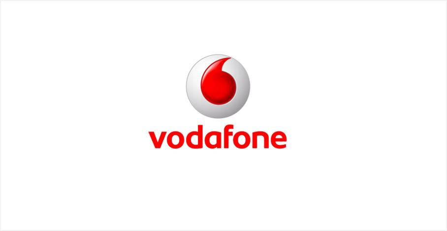 Logo Vodafone.jpg