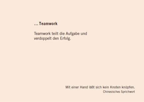 Teamwork_SonjaDirr_apricot.jpg
