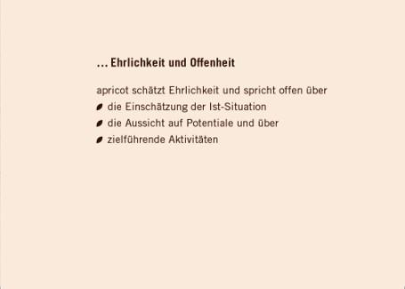 Ehrlichkeit und Offenheit_SonjaDirr_apricot.jpg