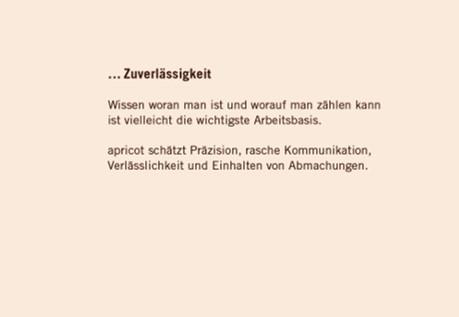 Zuverlässigkeit_SonjaDirr_apricot.jpg