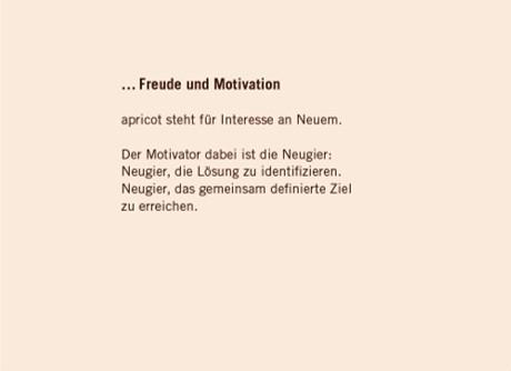 Freude und Motivation_SonjaDirr_apricot.jpg