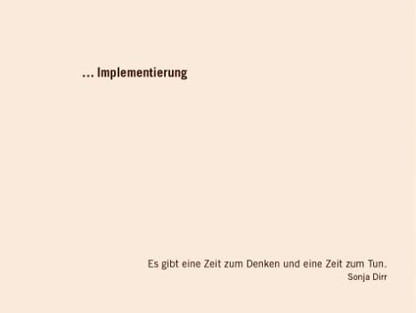 Implemetierung_SonjaDirr_apricot.jpg