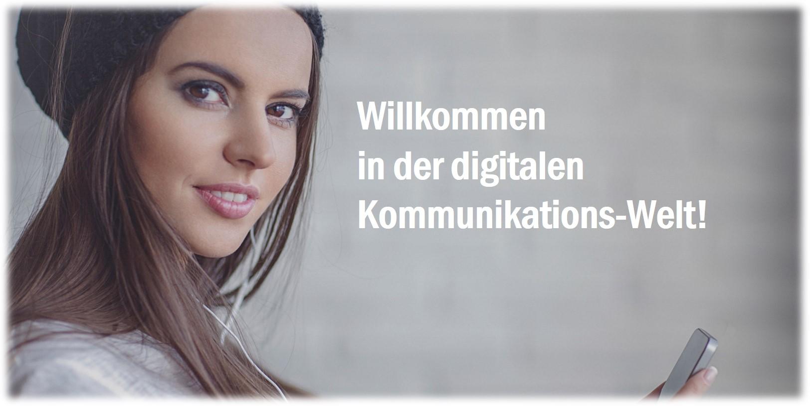 Digitale Kommunkationswelt_SonjaDirr_apricot.jpg