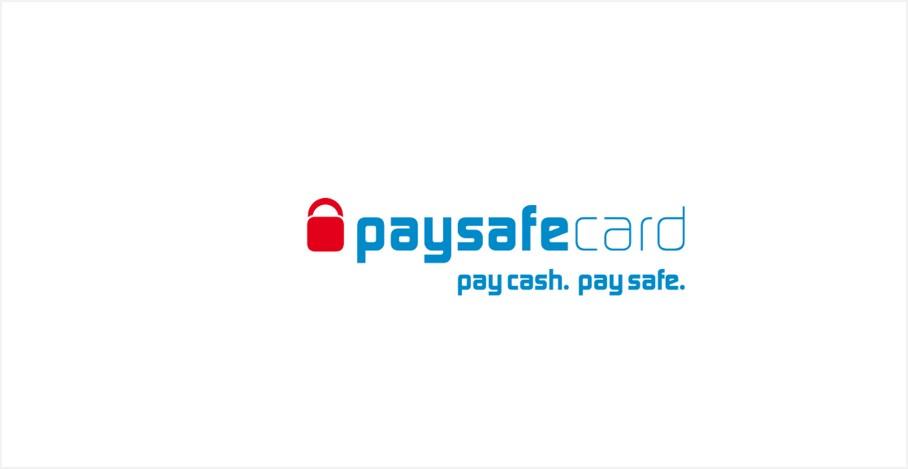 Paysafecard Logo.jpg