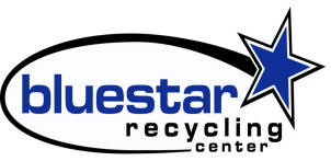 Bluestar Logo Flat (2)_edited-1.jpg