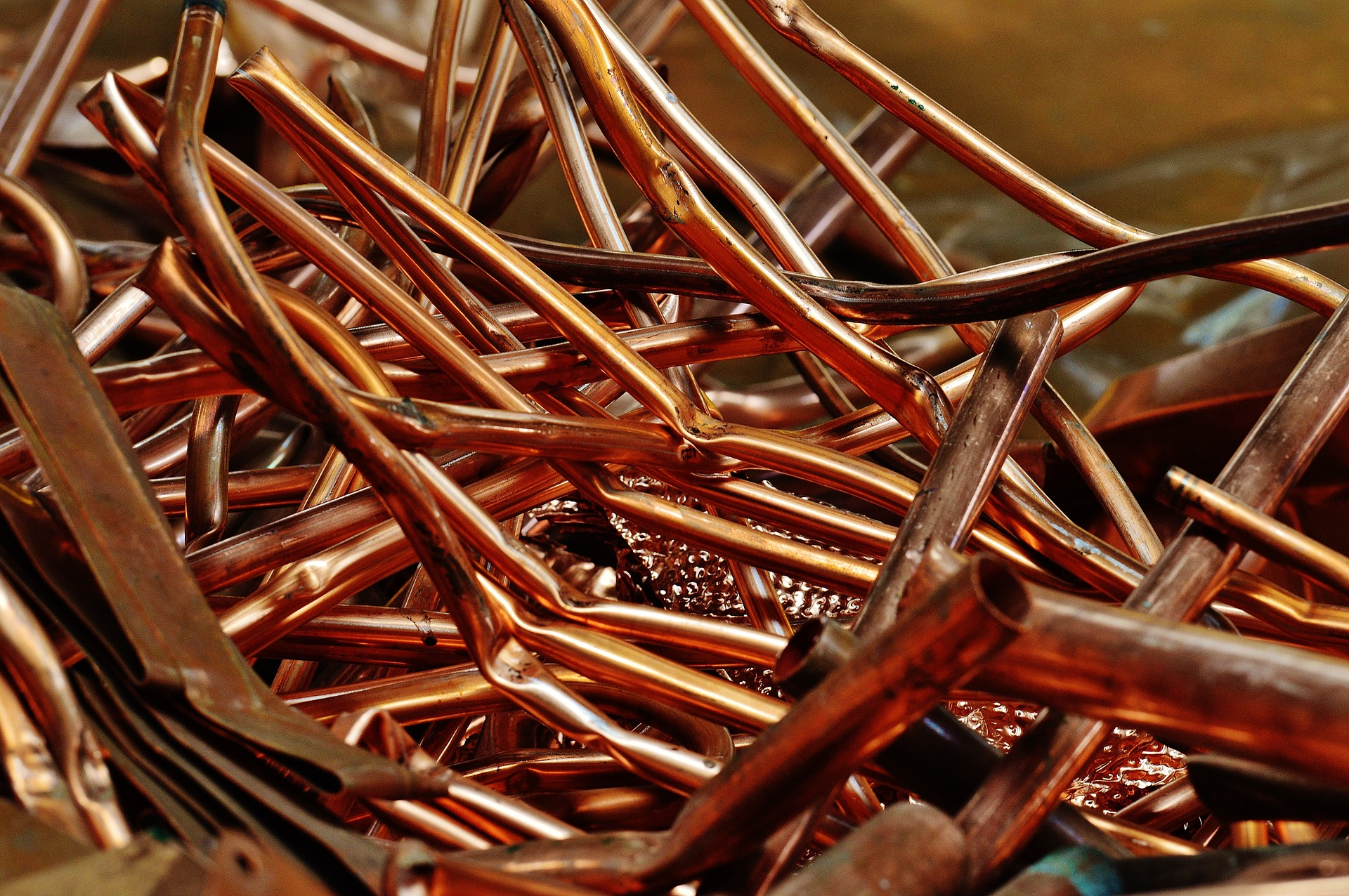 copper-1504098_1920.jpg