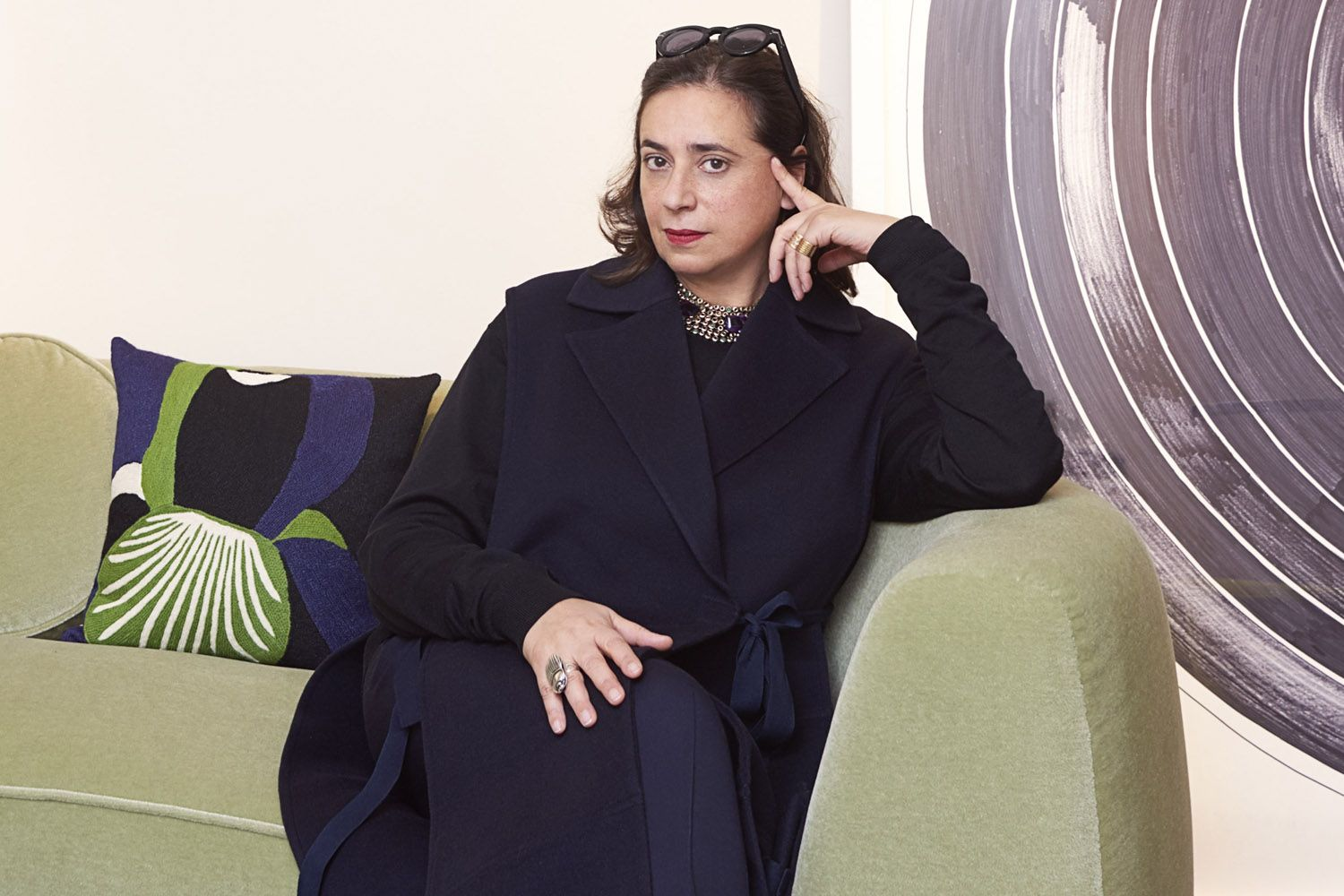 India Mahdavi.jpg
