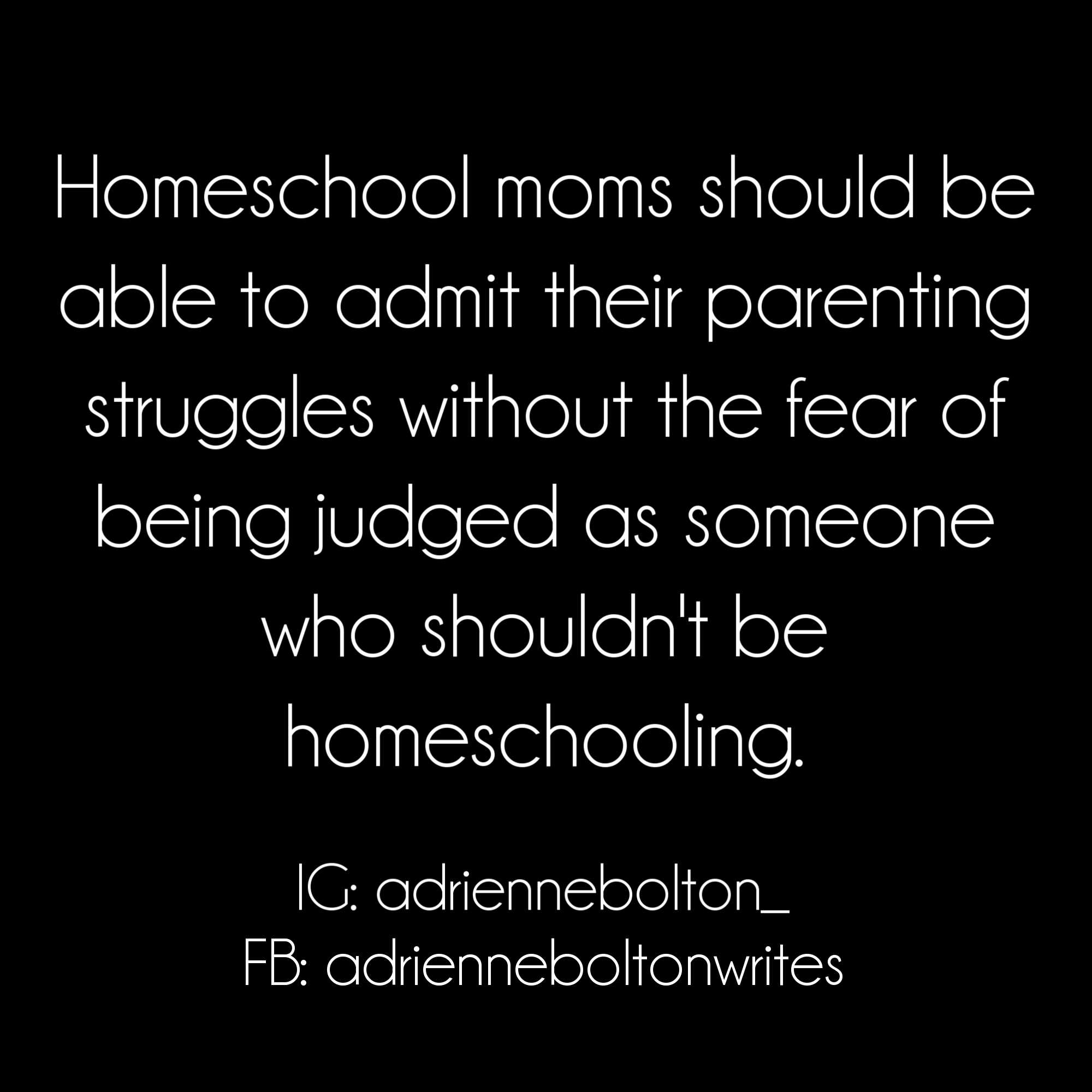 homeschool moms (1).png