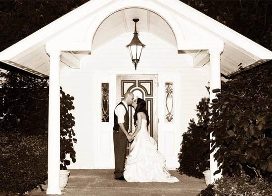 weddings-1132.jpg