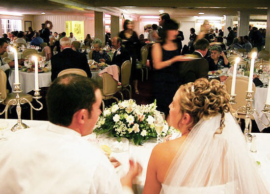 weddings-1112.jpg