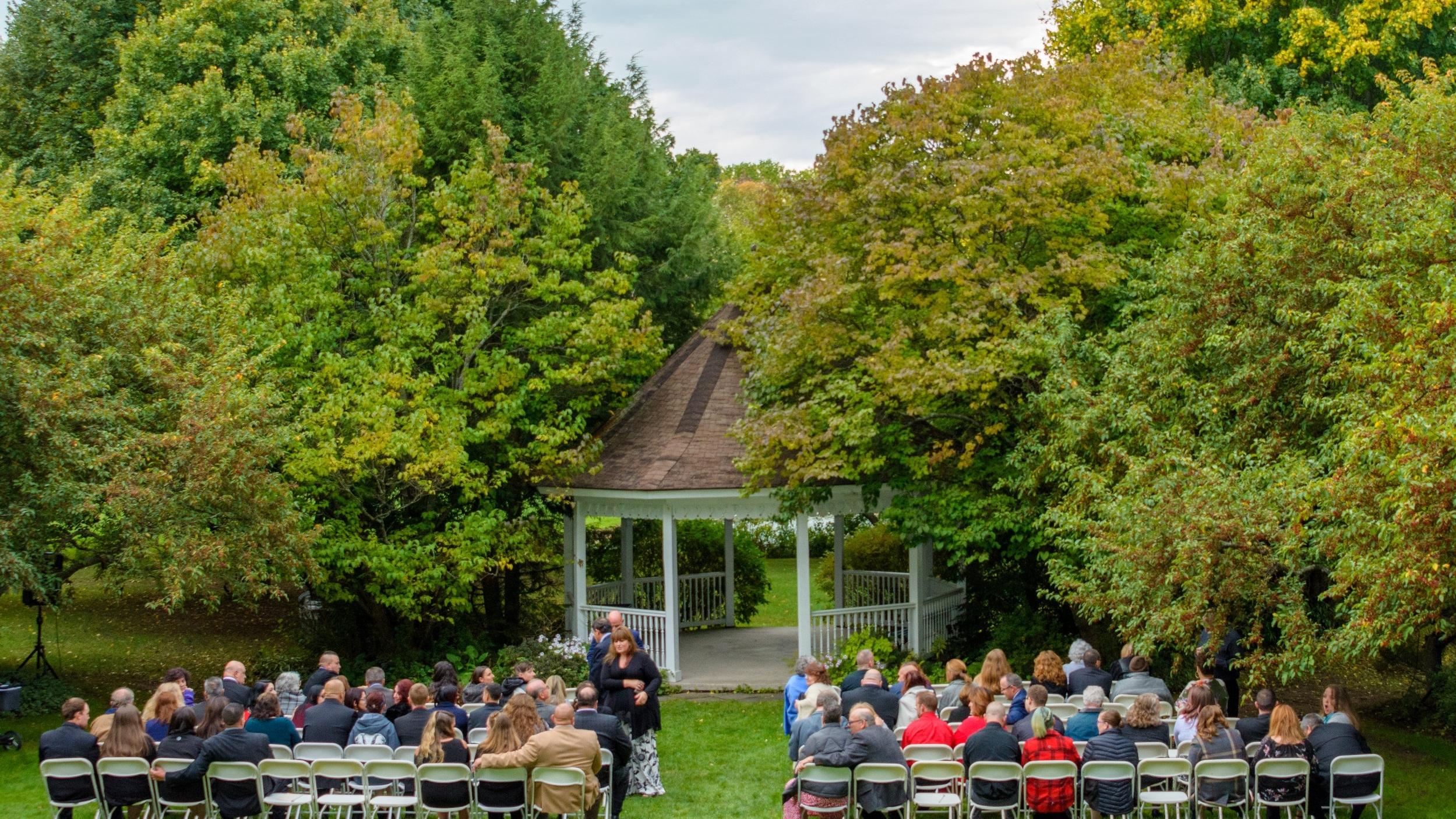 Photo Credit: Sibbald Wedding