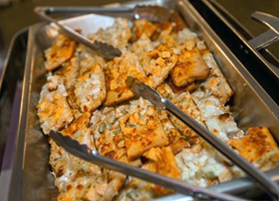 plantation-food-cuisine-pph-003.jpg
