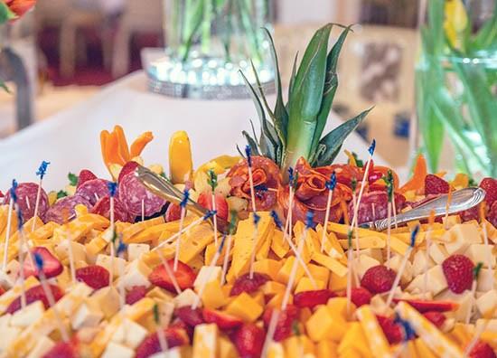 food022.jpg