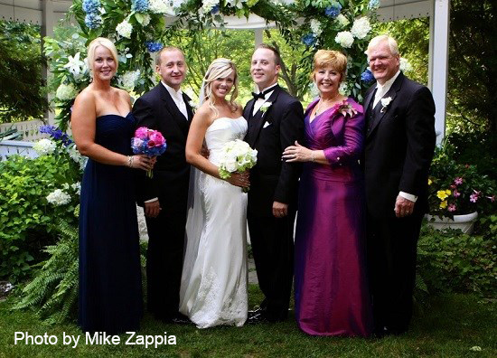 Mike Zappia Photography