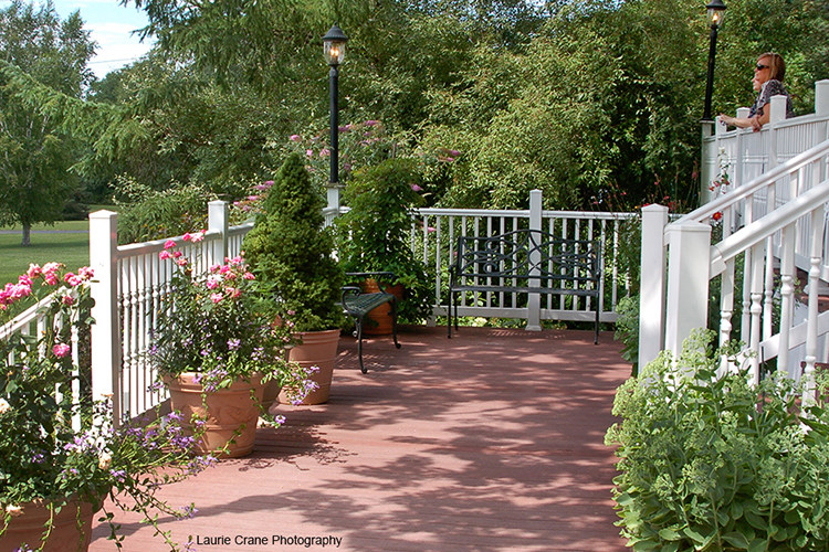 plantation party house deck lower level.jpg