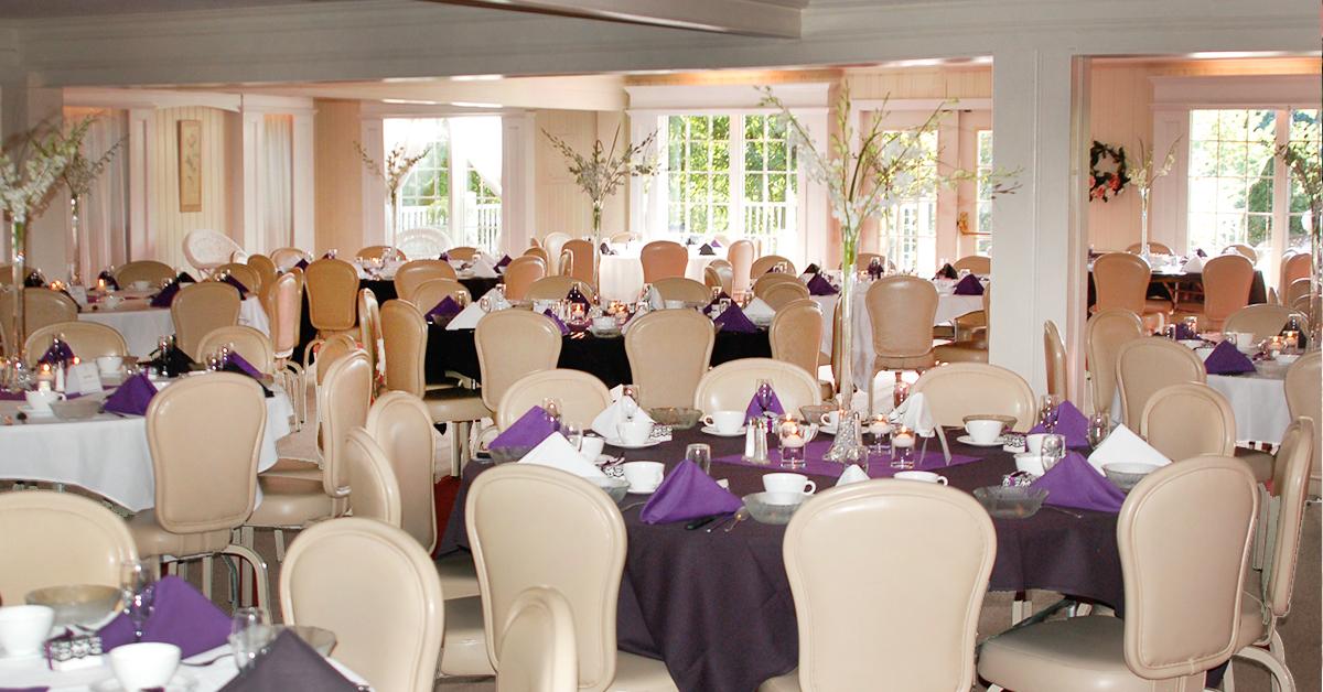 plantation-party-house-rochester-ny-031.jpg