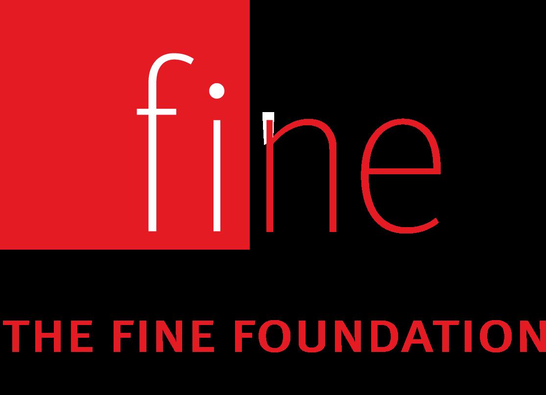 FineFoundLogoMetaProMedPMS1797 (3).png
