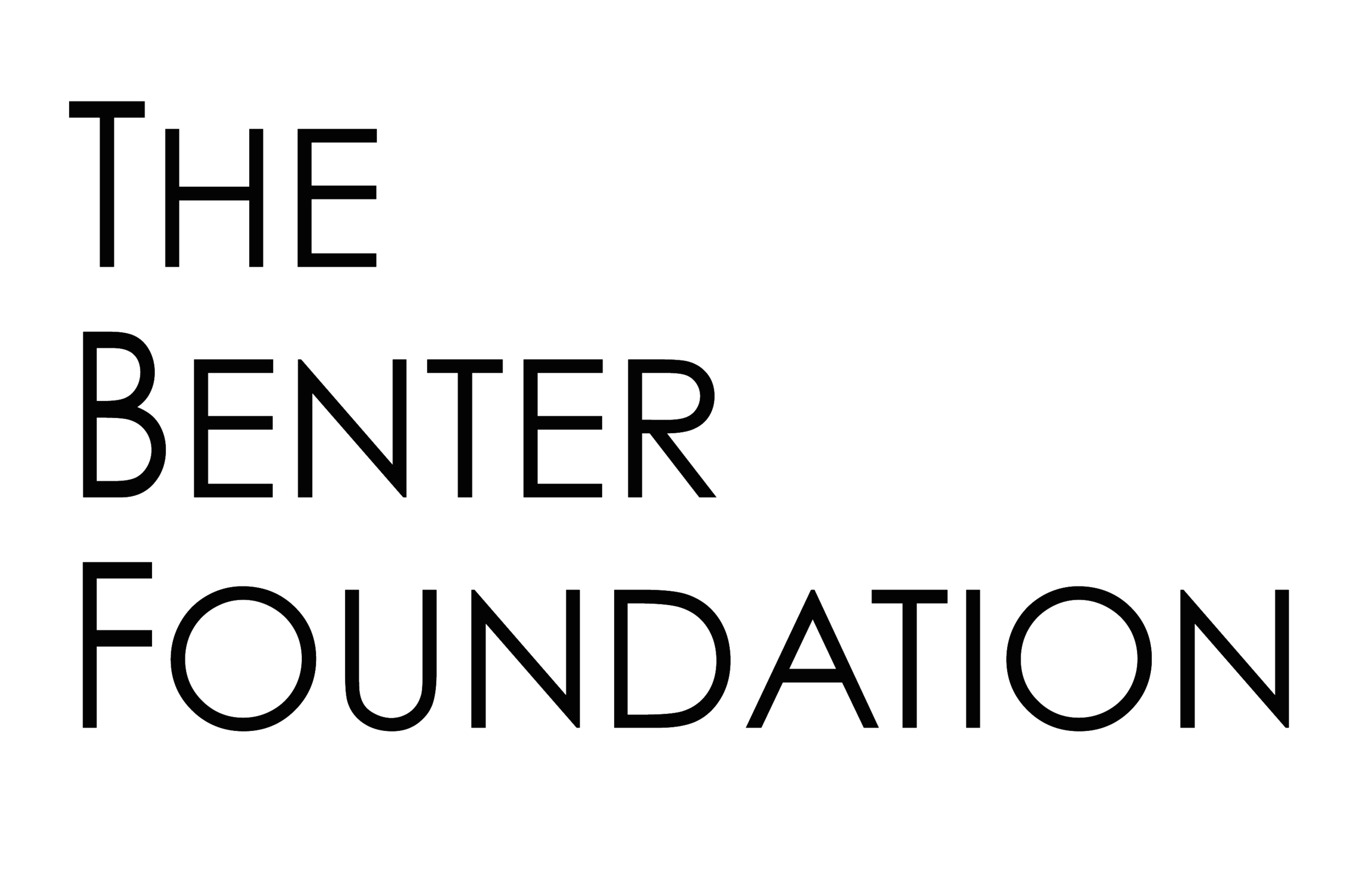 TheBenterFoundation(b).png