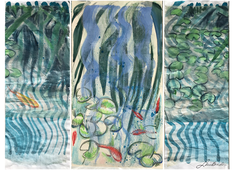 1-Water-Reveries-Triptych-L-Bender-2018-6201s.jpg