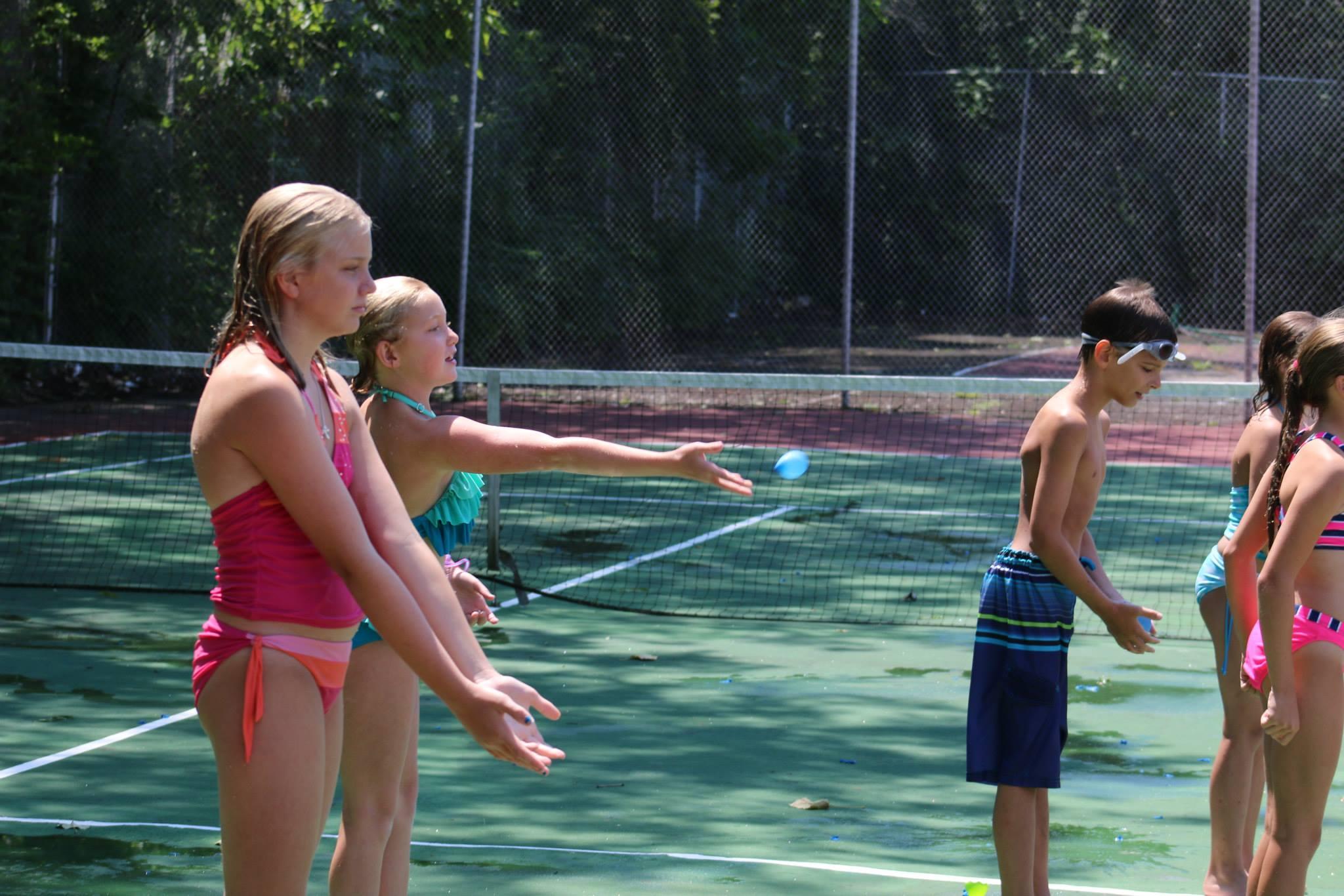 Tennis Court Balloon Toss.jpg