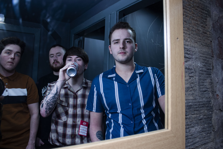 Sway backstage.jpg