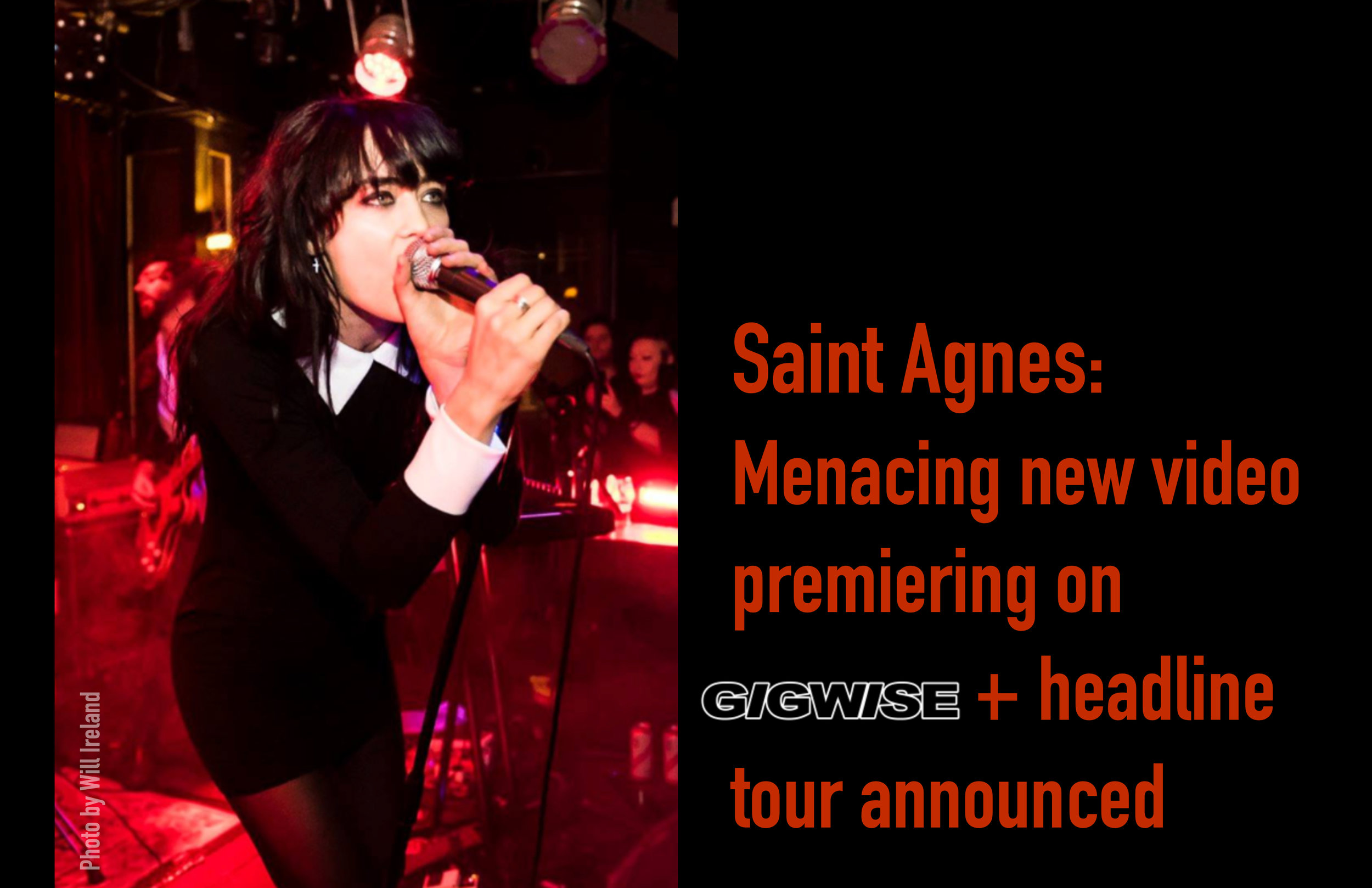 Saint Agnes Gigwise.jpg