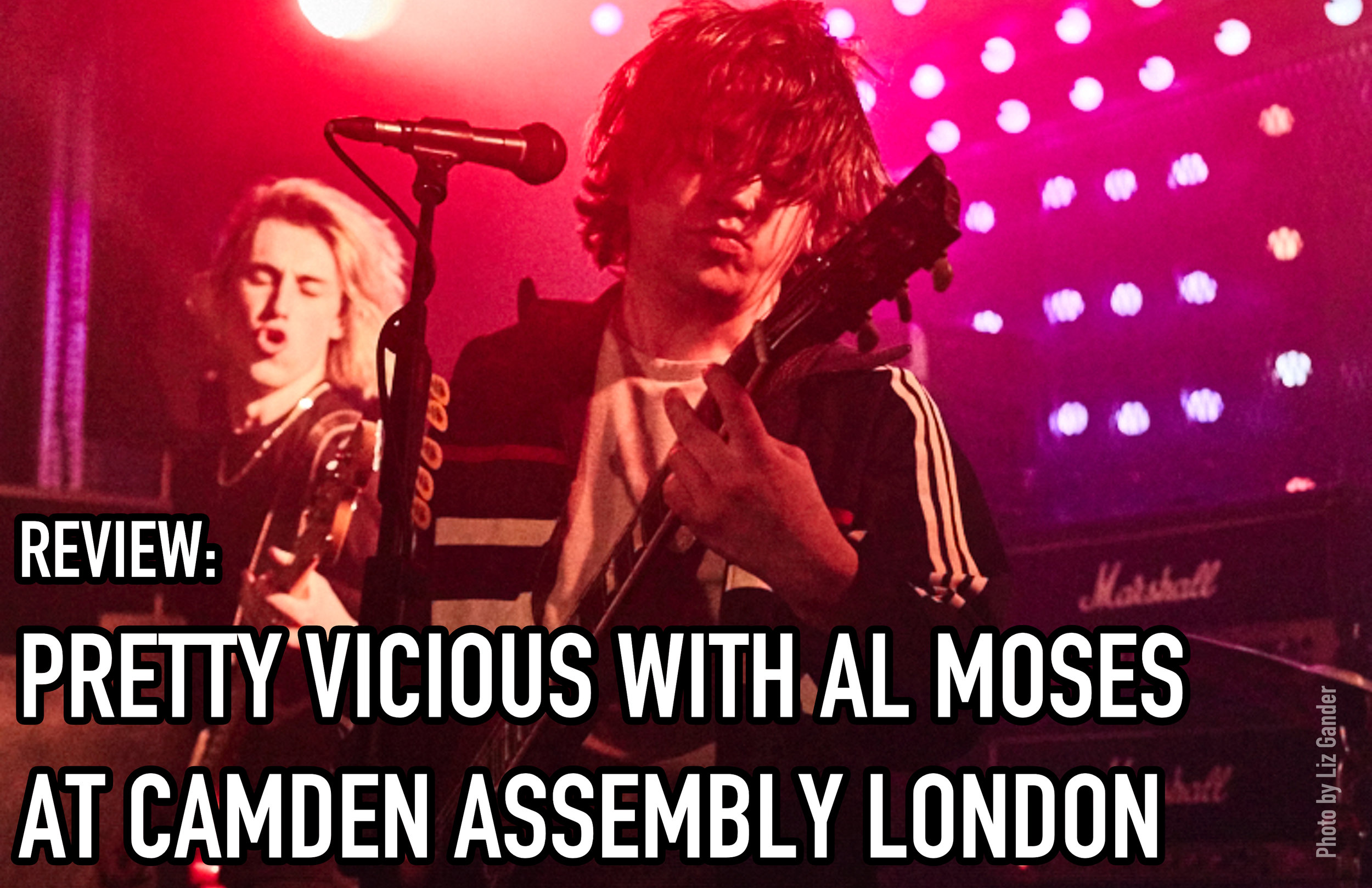 PV_CAMDEN_ASSEMBLY_REVIEW.jpg