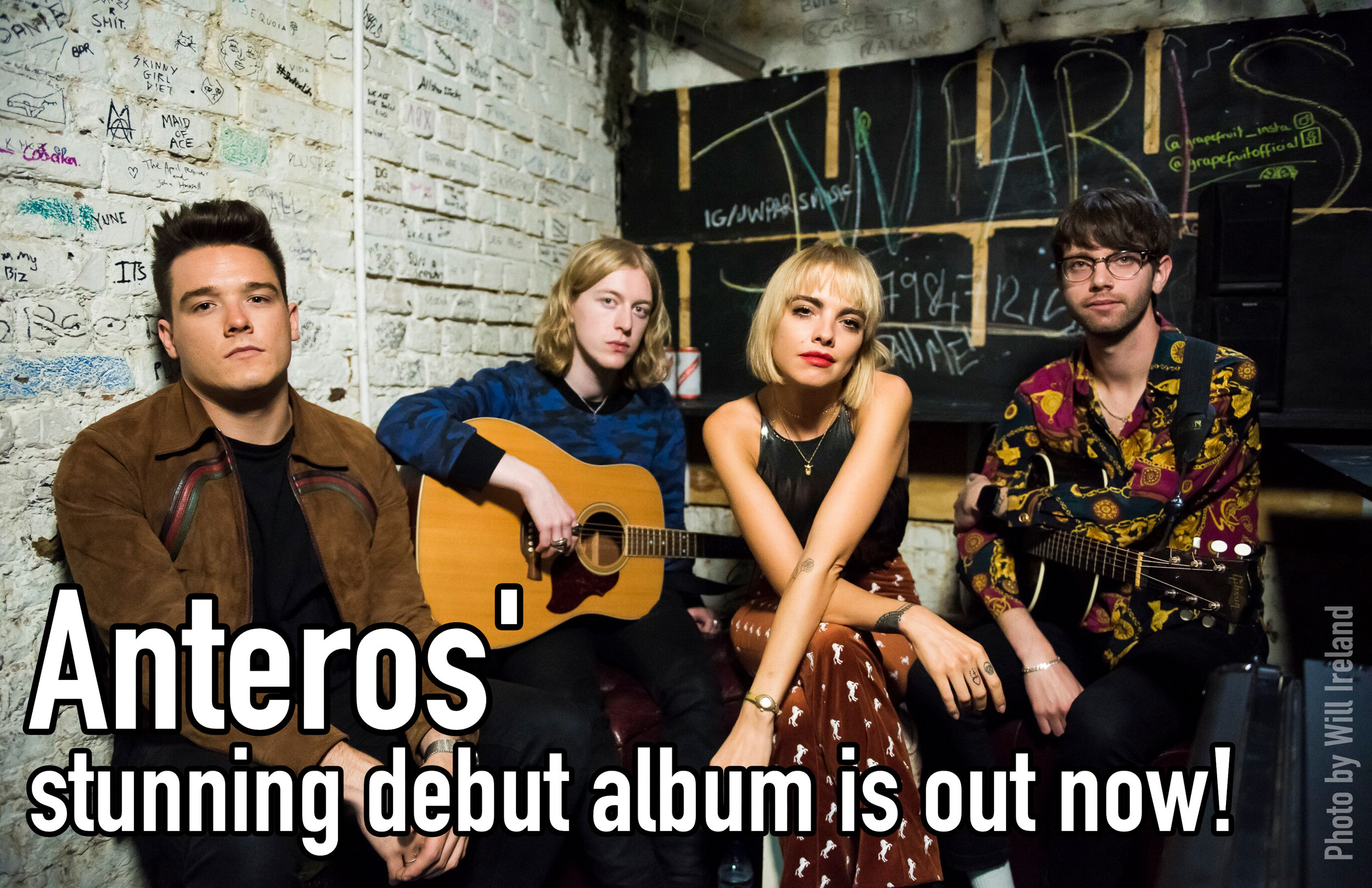 anteros_album_out.jpg