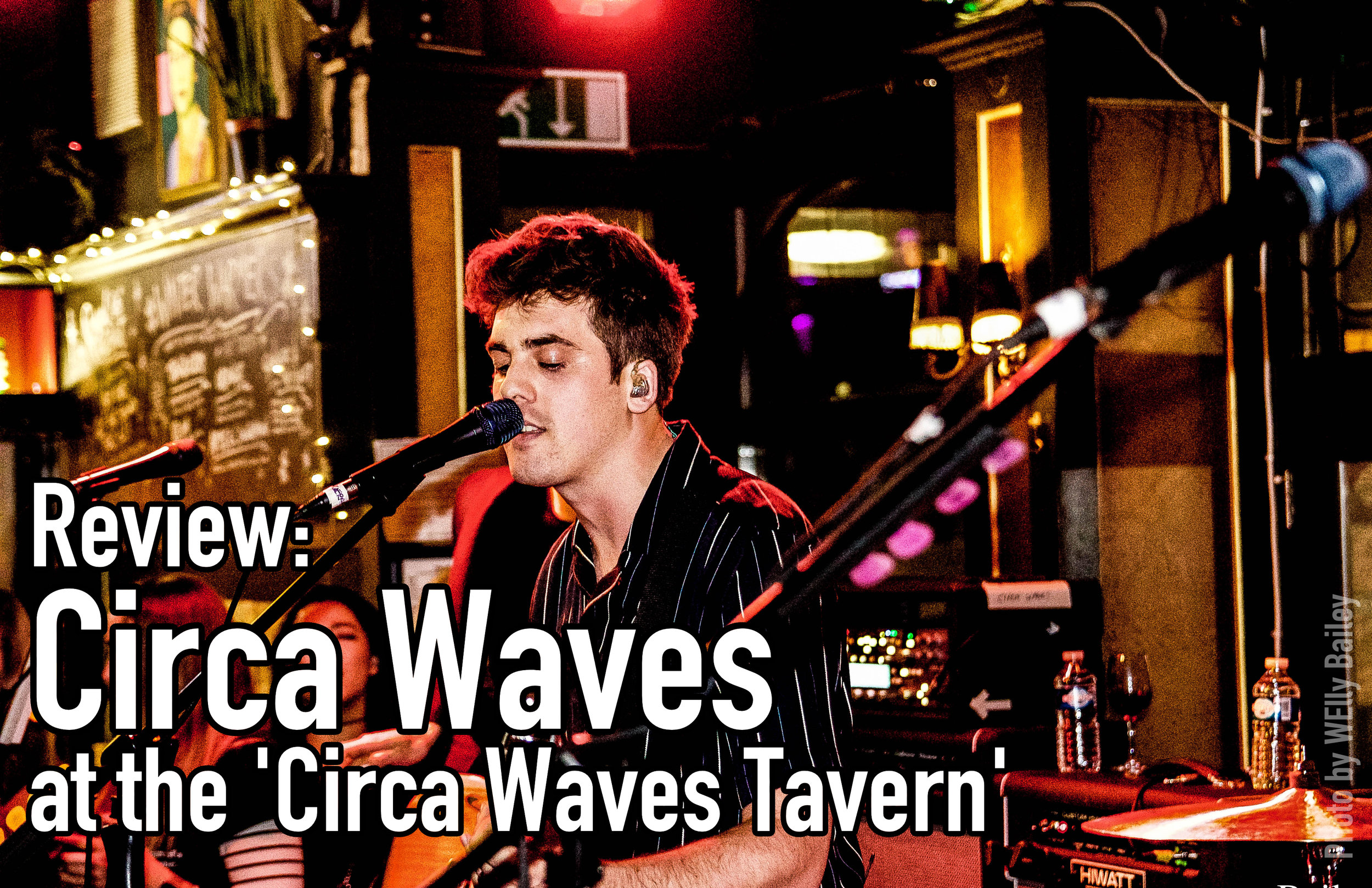 circa_waves_tavern.jpg