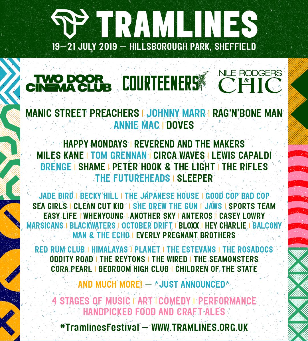 tramlines full.png