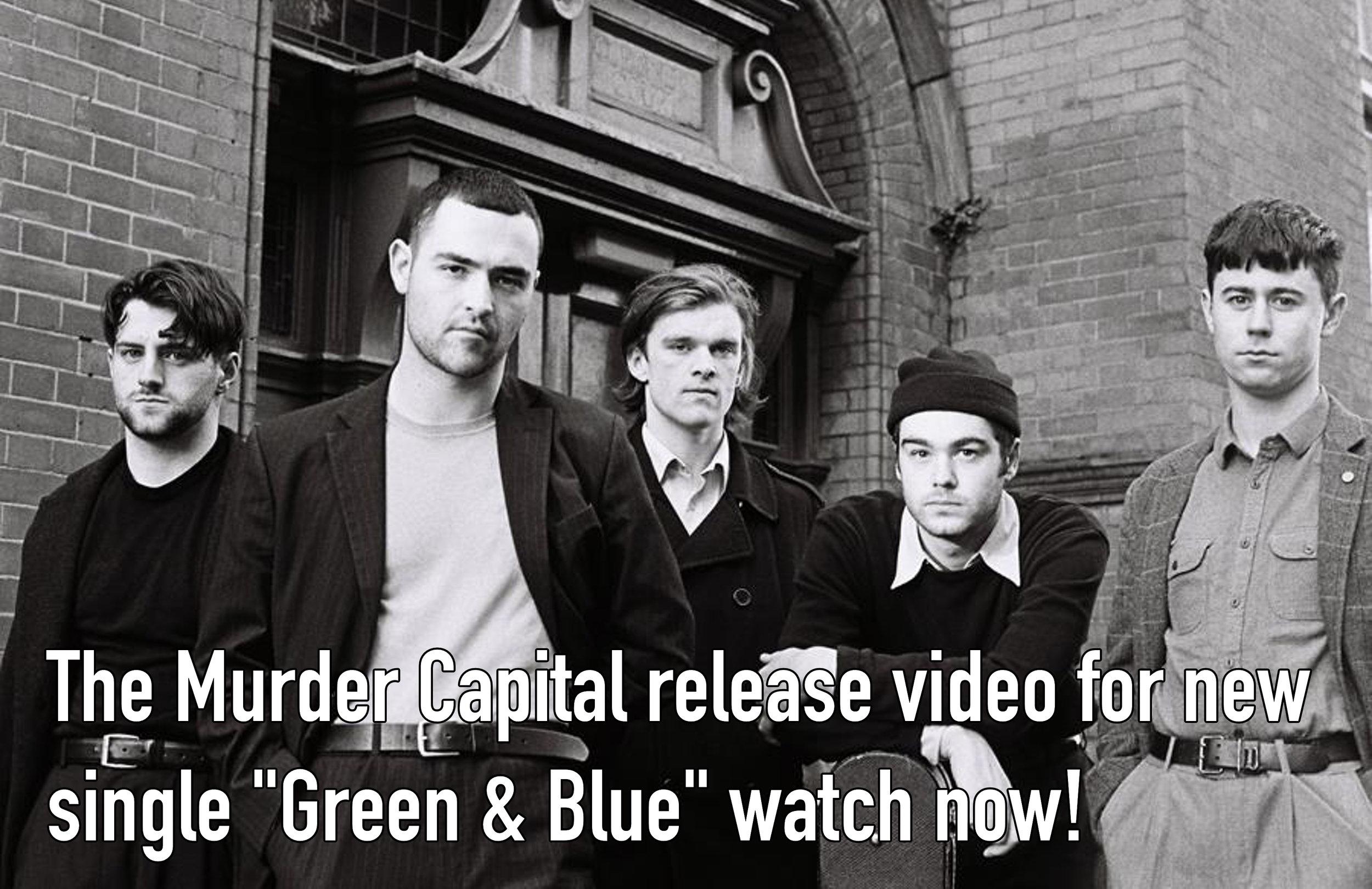 murder capital slider.jpg