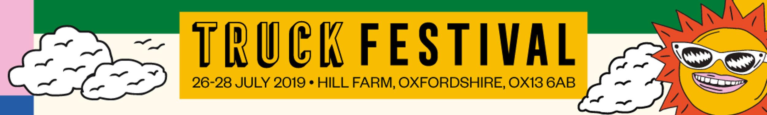 truck festival rrc banner.jpg