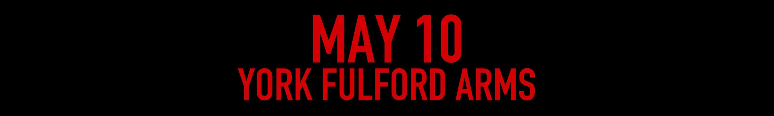 MAY 10 RRC YORK FULFORD ARMS.jpg