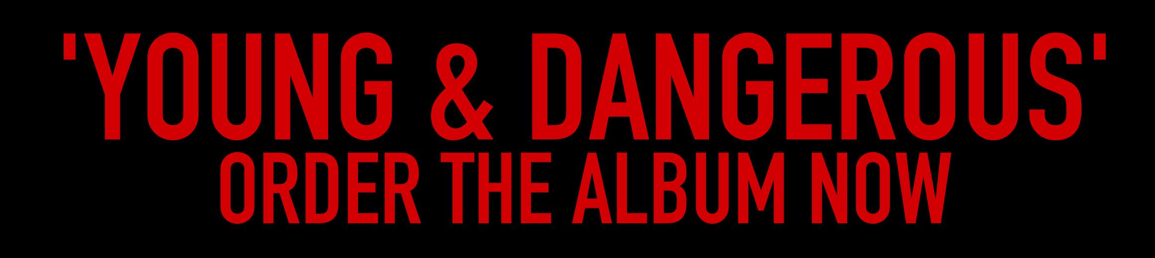 STRUTS ALBUM ORDER.jpg
