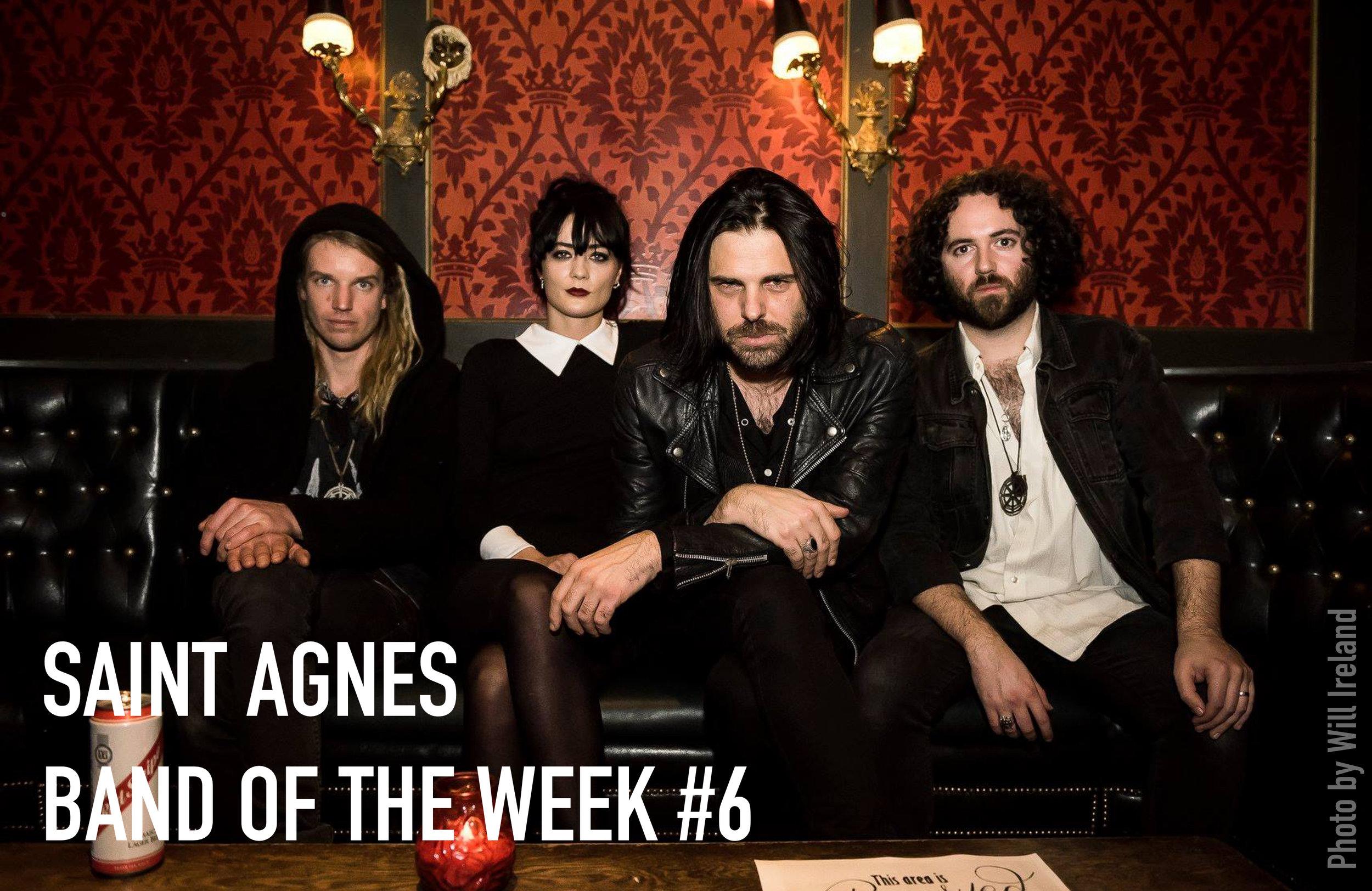 saint agnes band of the week.jpg