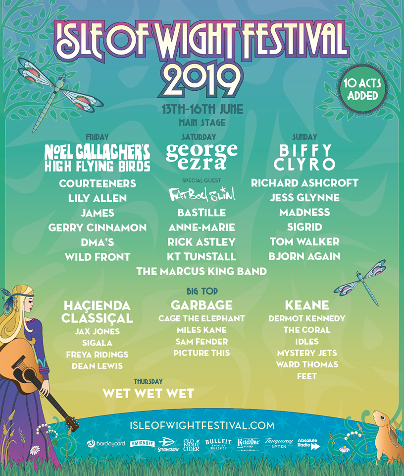 IOW fest full line up.png