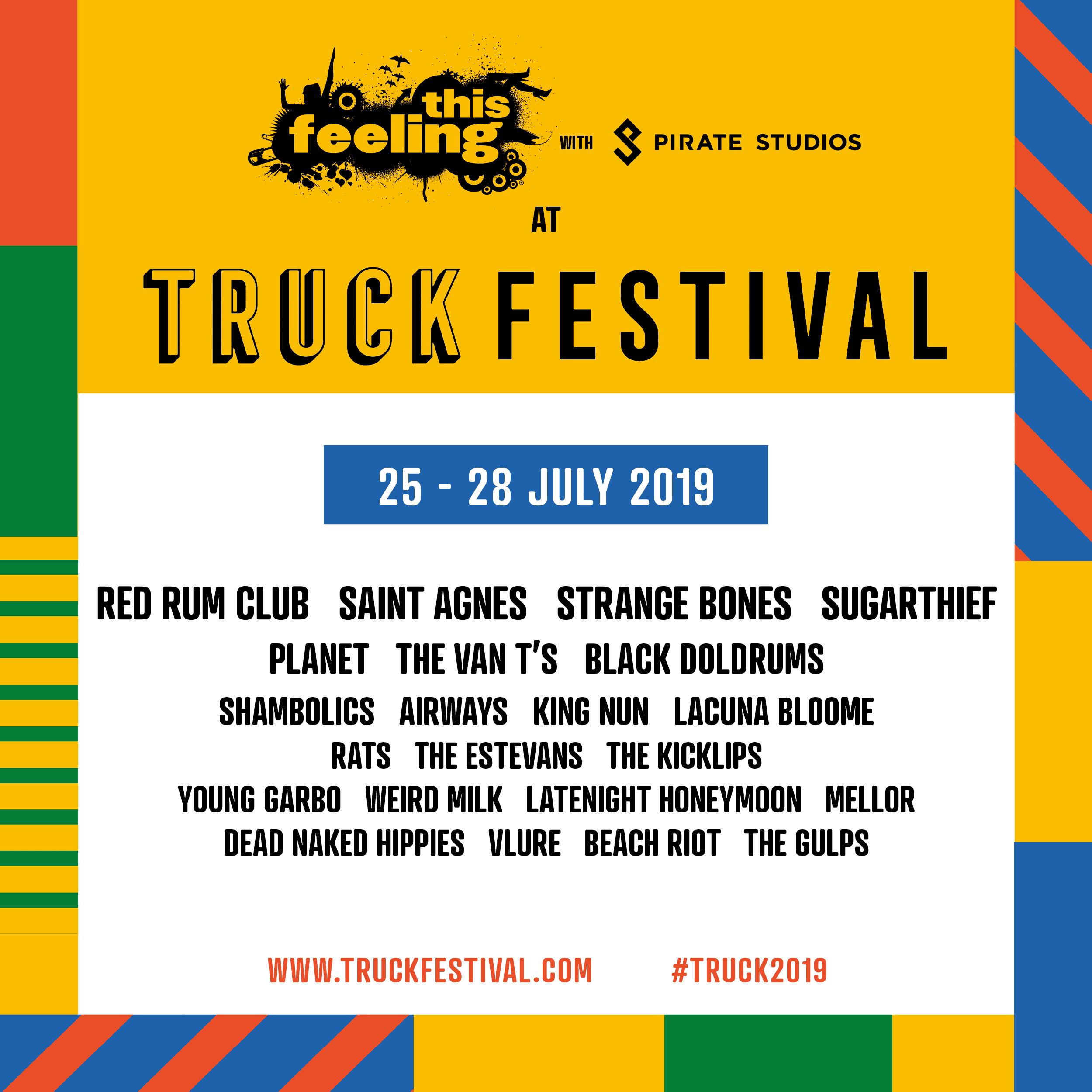 TF_Truck_2019_SQ_v3.jpg