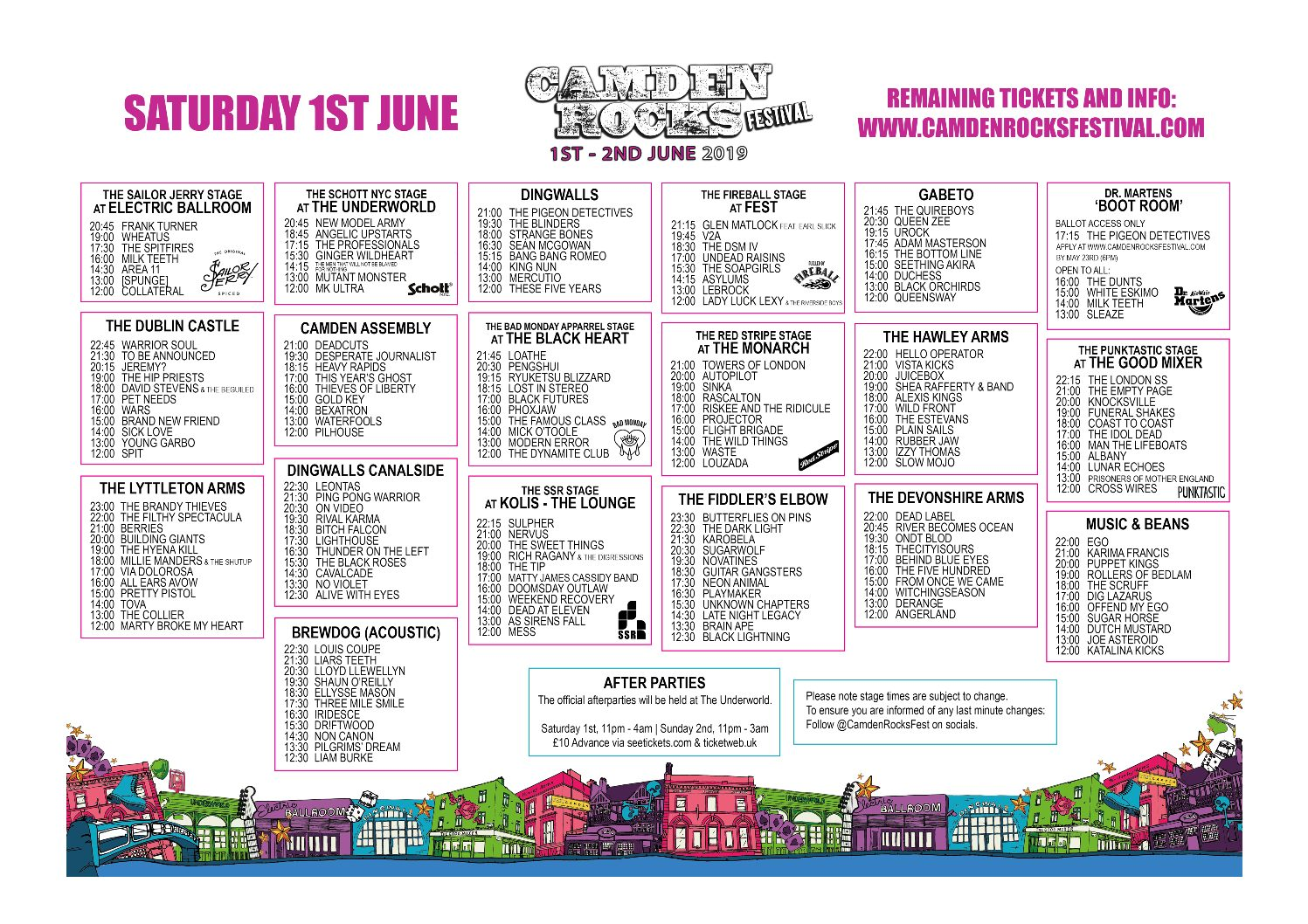 Camden-Rocks-Festival-2019-Stage-Times-Saturday-1st-June-5-pdf.jpg