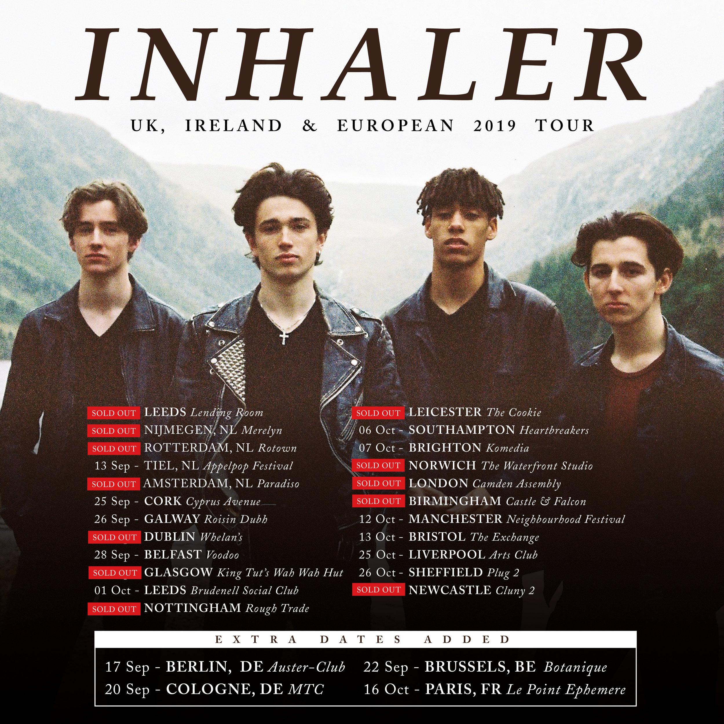 Inhaler_1200x1200_Euro_6.jpg