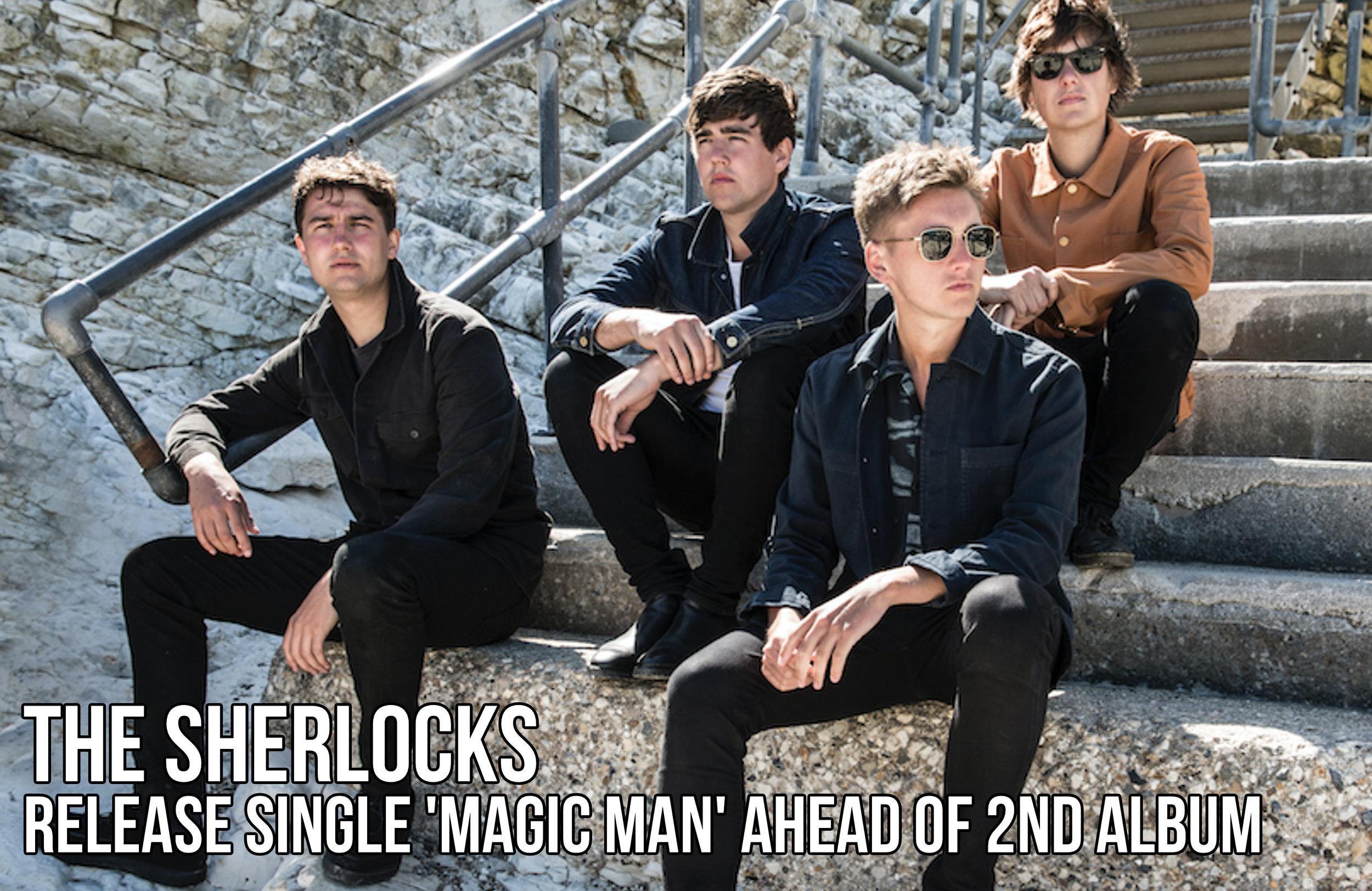 THE SHERLOCKS MAGIC MAN SLIDER.jpg