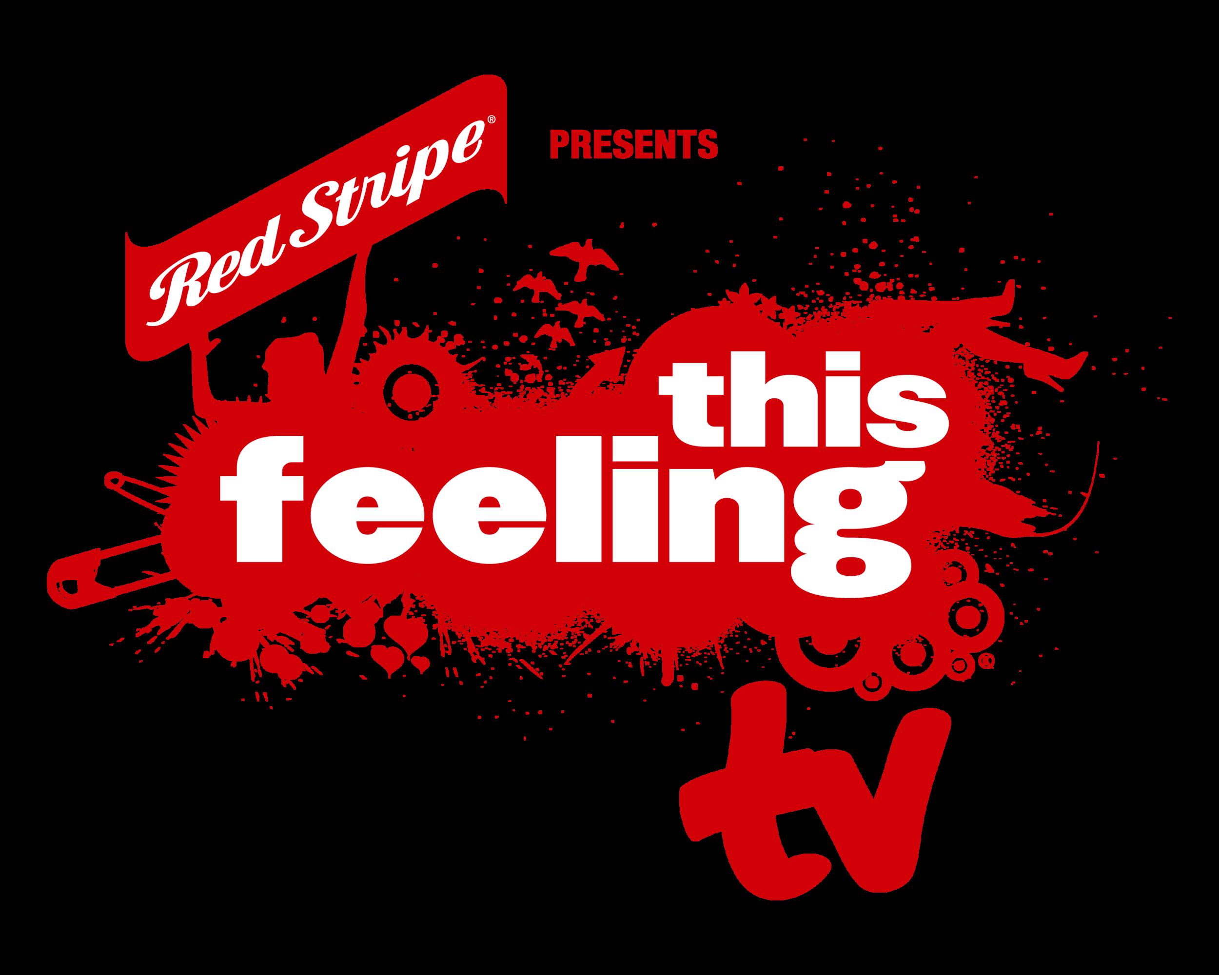 TF_TV_RedStripe_RGB_Red.png