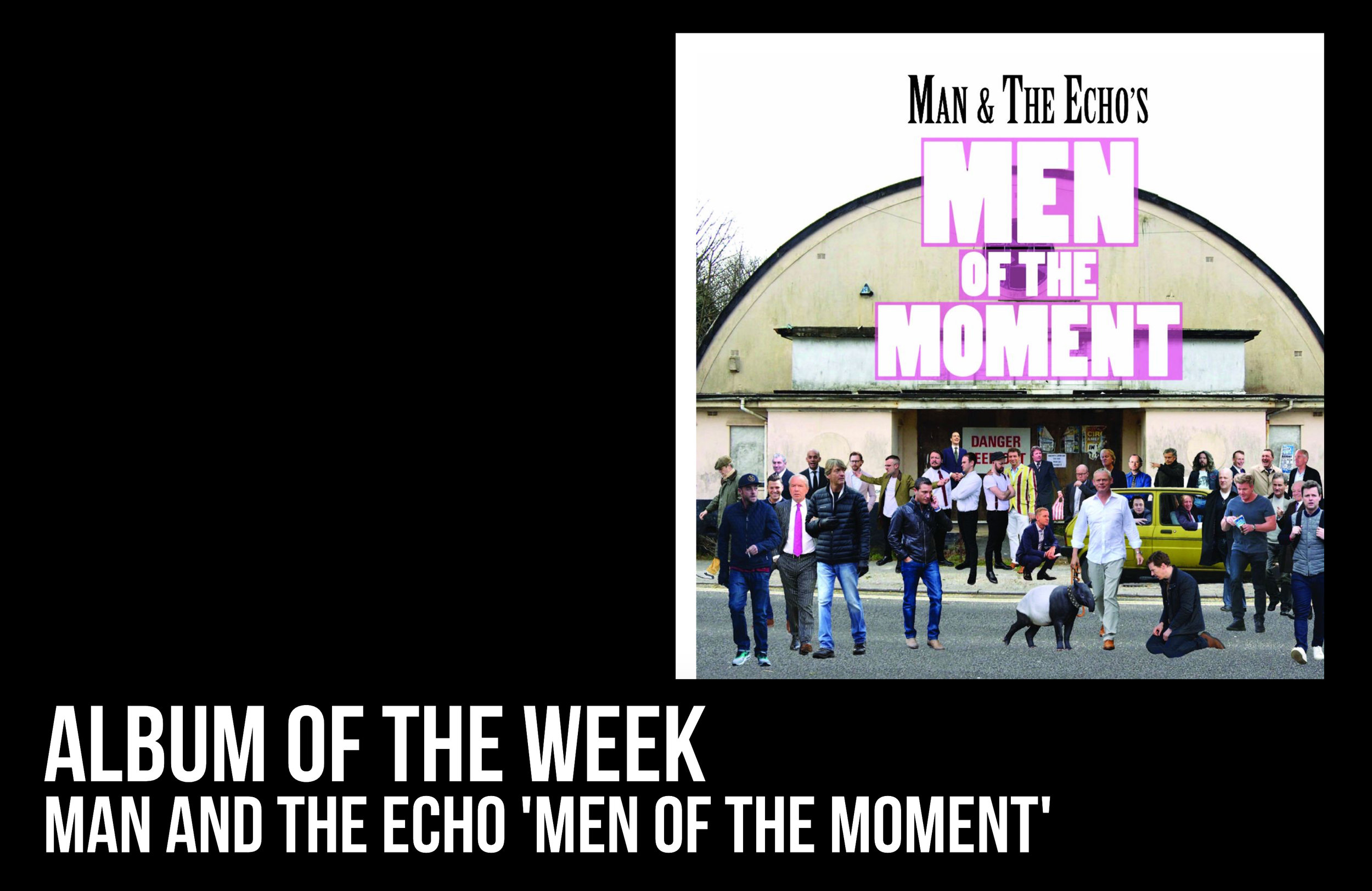ALBUM OF THE WEEK ECHO SLIDER.jpg