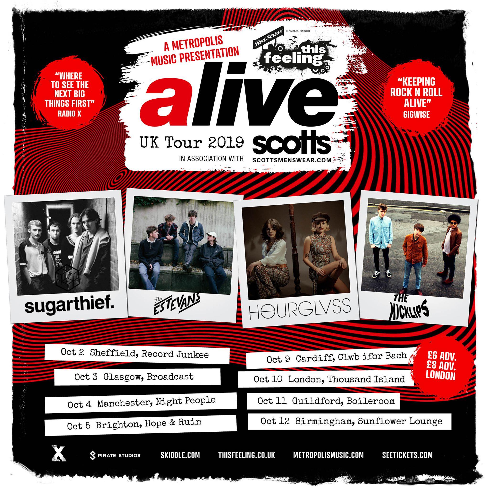 Alive poster.jpg