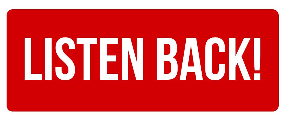 LISTEN BACK BUTTON.png